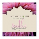 Apaiseur Glide Anale 3 ml Intimate Earth 6530