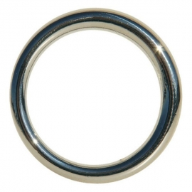 Edge O-ring sans couture 3,8 cm Sportsheets 80108