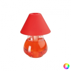 Diffuseur Design Lampe (40 ml) 144301