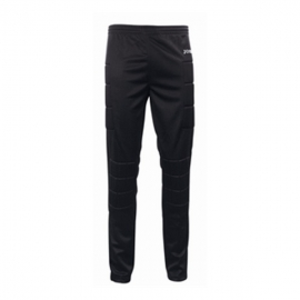 Short de Gardien de But de Football Joma Sport Noir