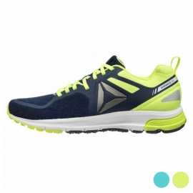 Chaussures de Running pour Adultes Reebok ONE DISTANCE 2.0