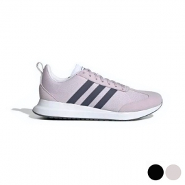 Baskets Casual pour Femme Adidas RUN60S