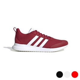 Chaussures de Running pour Adultes Adidas RUN60S