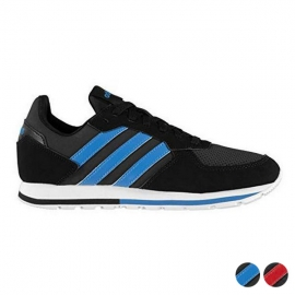 Chaussures casual homme Adidas 8 K