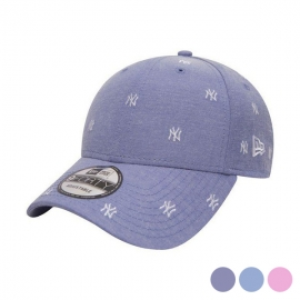 Casquette  de Sport New Era Mlb
