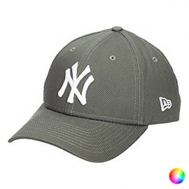Casquette Homme New Era League Essential