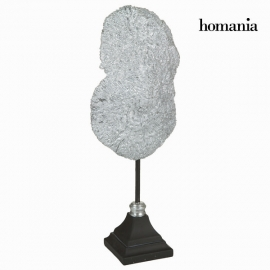 Figurine Décorative Résine (44 x 16 x 10 cm) by Homania
