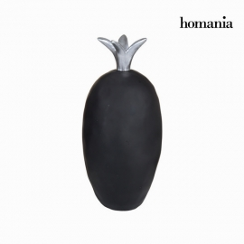 Figurine Décorative Résine (36 x 16 x 16 cm) by Homania