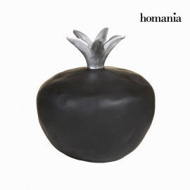 Figurine Décorative Résine (24 x 22 x 22 cm) by Homania