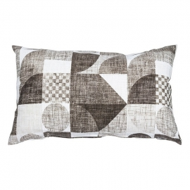 Bol rond cuivre - Collection New York by Homania