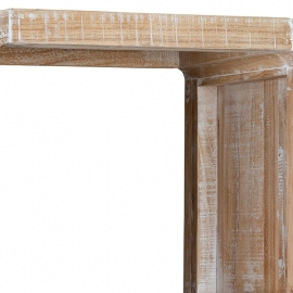 Commode chicago - Collection Square by Craftenwood