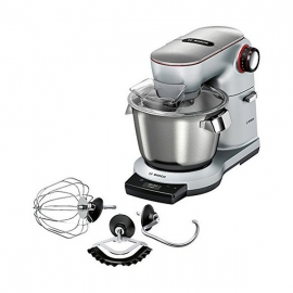 Robot culinaire BOSCH MUM9AE5S00 5,5 L 1500W Acier inoxydable